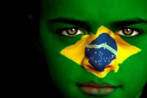 Choosing an Agency for Brazilian Portuguese Translation Service