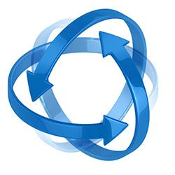 DITA Exchange with Microsoft Word