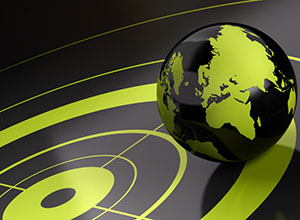 Geo-Targeting and Localization: Engage Your Global Website Users