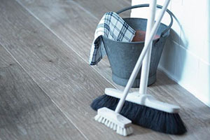 Spring Cleaning Your Content