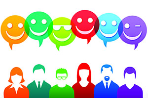 Effective Internal Communication - The Key to a Happier Global Workforce