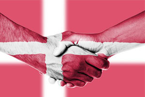 Doing Business in Europe - Denmark