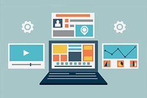 Desktop Publishing Considerations When Translating Content