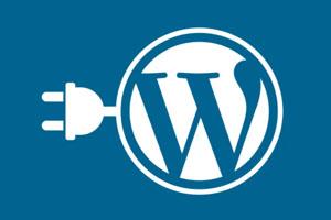 Three of the Best Translation Plugins For WordPress